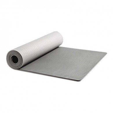 XIAOMI YUNMAI 6mm Double-sided Yoga Mats Non-slip Damping Compression TPE Mat