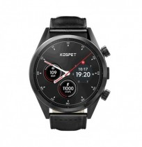 Kospet Hope 3G+32G 4G-LTE Watch Phone 1.39' AMOLED IP67 WIFI GPS/GLONASS 8.0MP Android7.1.1 Smart Watch