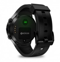 Zeblaze THOR 4 Dual Video LTE 4G LTE 5.0 + 5.0MP Dual fotografica Google Play App Smart Watch Phone