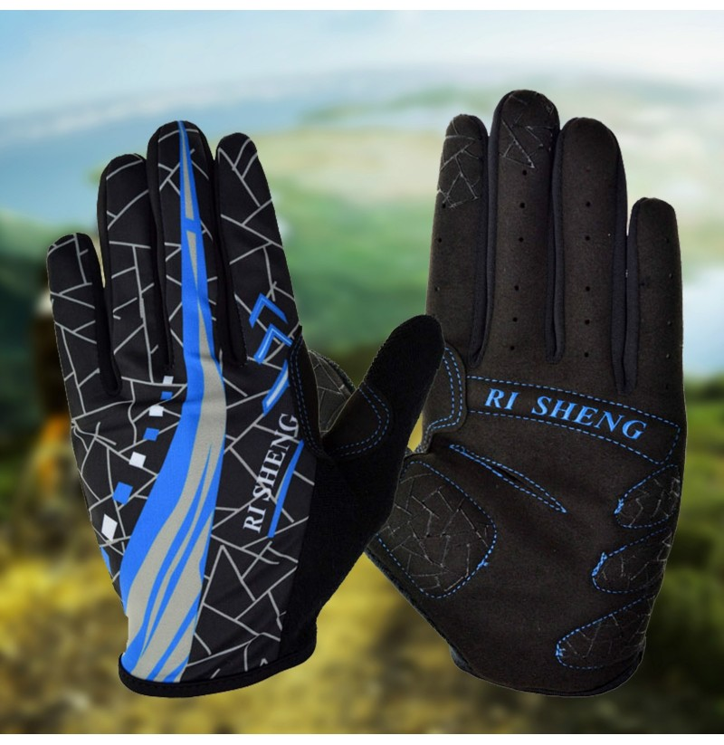 outdoor bike storage outdoor bike bicycle gloves sports gloves 13054