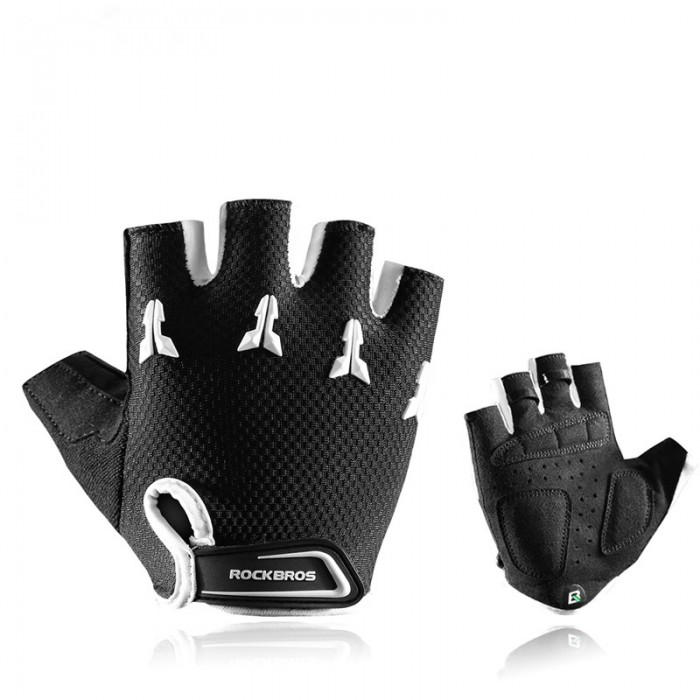 rockbros-s145-cycling-gloves-for-kids-bike-breathable-sports-glove-gel-pad- half-finger-shockproof-boys-girls.jpg