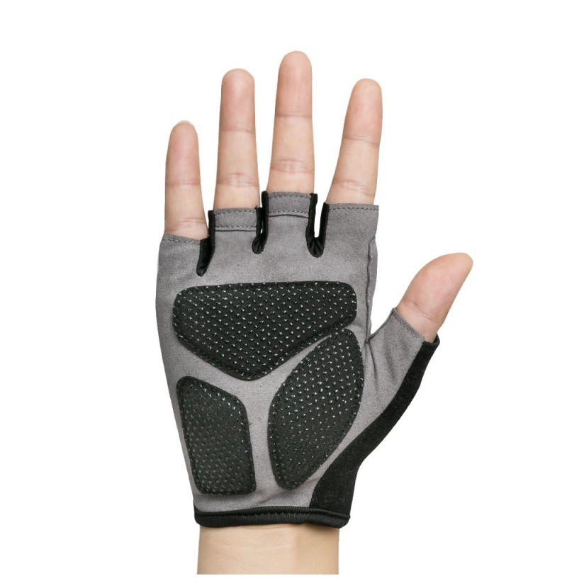 outdoor bike storage bikight outdoor half finger bike gloves bicycle cycling 13054