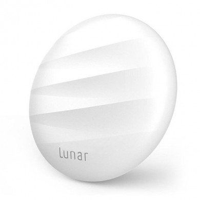 Lunar Smart Sleep Monitoring Sensor intelligent Monitor Nonradiative Sleeping Recorder