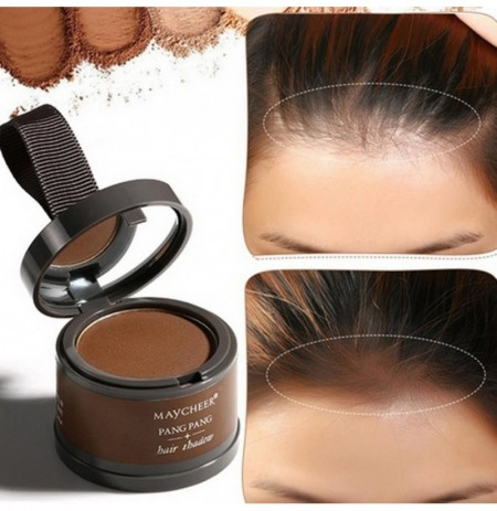 Fill Hairline Shadow Shading Powder Long Lasting