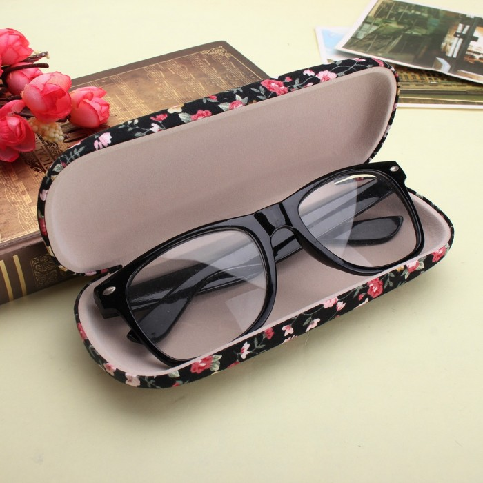 a07955d0fd3 hard-sunglass-glasses-box-floral-reading-glasses-storage-spectacle-glasses -case.jpg