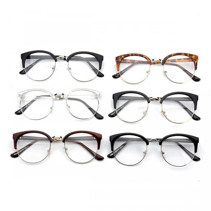 a7d9c391ab3 women-vintage-nerd-glasses-clear-lens-eyewear-men-retro-round-metal-frame- glasses.jpg