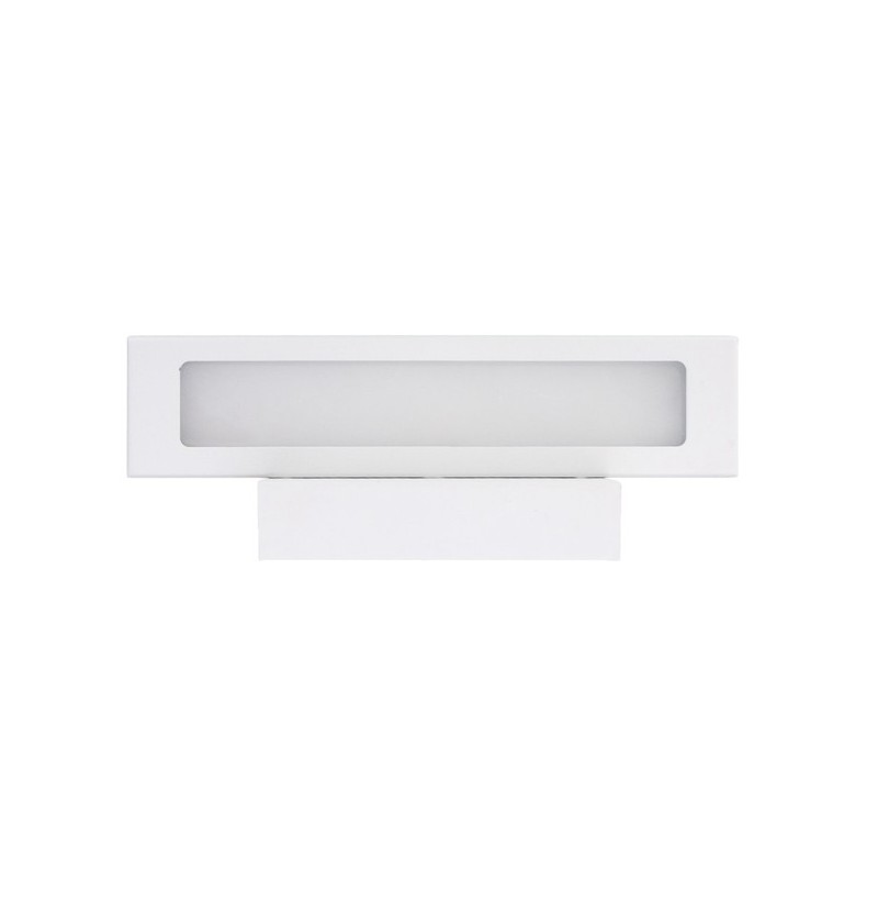 led lights for bathrooms 5w modern led wall light bathroom mirror wall sconce 25cm 19193