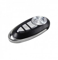 Vehicle Alam System Security Protect Keyless Entry Central Control