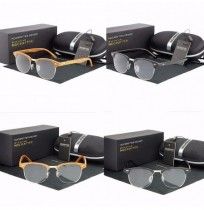 Vintage Men Women Retro Eyeglasses Frame Full-Rim Glasses Eyewear Clear Lens