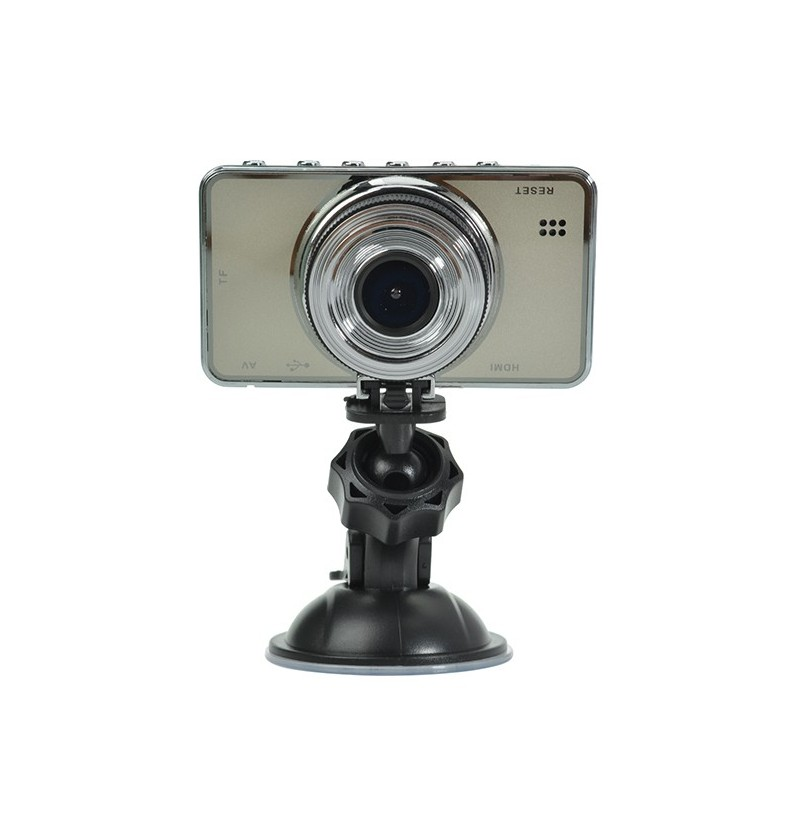 Z6 Car DVR Camera Traveling Data Recorder HD 2.7 Inch 170 Degrees Wide Angle фото