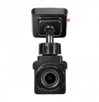 Xplore Car DVR Traveling Data Recorder 155 Degrees 2.7 Inch 1080P HD F1.8 Support Loop Recording