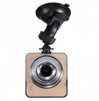 1080P HD 2.4inch Car Camera DVR Recorder G-sensor Motion Detection Record Loop