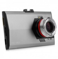 A8 1080P Full HD Car DVR Recorder Camera 170 Degree Wide Angle Lens