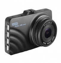 CT609 Car DVR 140 gradi Wide Angle 1080 Full HD registratore di auto