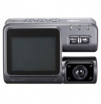 1,8 Inch HD Car Dash DVR Câmera Vídeo Video Recorder Night Vision Camcorder
