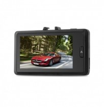 Azdome G86L 1080P Full HD Novatek 96623 140 Degree Lens 3.0 Inch TFT LCD Screen Car DVR