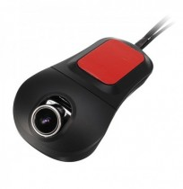 H20 Dual Lens 1080P Hidden Car DVR Video Camera Wifi Driving Recorder