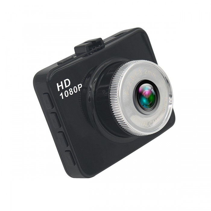 H208 1080P HD Dash Cam Dual Kamera Rückfahr Recorder Auto DVR Video 120 Grad FHD 32GB AU