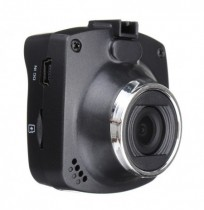 1.5 Inch Screen 1080P High Definition Mini Car DVR With Single Len