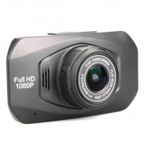R800 170 Degree Wide Angle G Sensor WDR Function High Resolution Dash Cam Car DVR