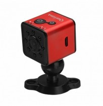 Quelima SQ13 Mini HD 1080P Auto DVR DV Kamera