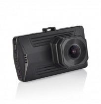 KL35 1080P HD 3.0MP Coche DVR Video Recorder 140 Degree Wide Angle