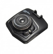 2.4 Inch LCD 1080P HD Vehicle Camera Video Recorder Dash Cam G-sensor Night Car DVR