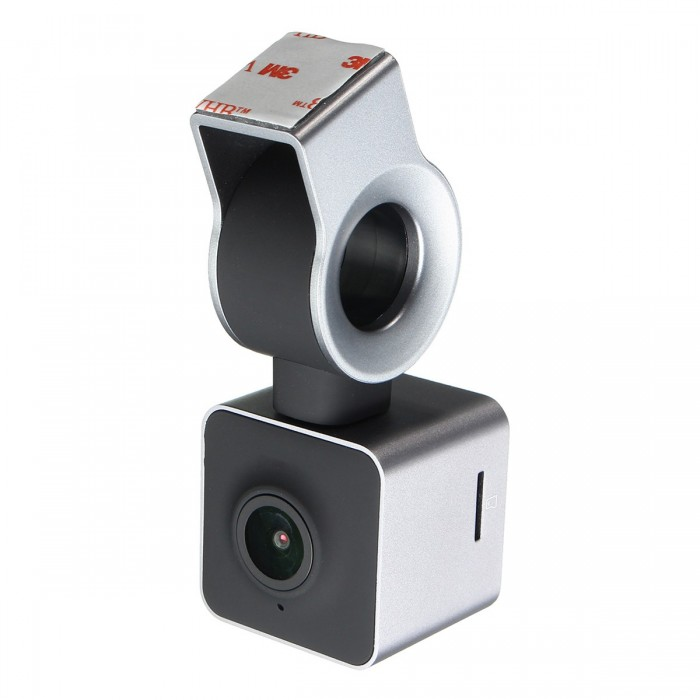 1080P Full HD Mini Smart Wifi Night Vision with 157 Degree Wide Angle for AutoBot Eye Car DVR E-dog
