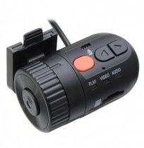 Mini HD Screenless Night Vision Smart Shoot Record Car DVR Camera 140 Degree Wide Angle