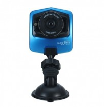 2.4 Inch FHD 1080P LCD Mini Car DVR Camera Night Vision Digital Video Recorder 120 Degree Wide Angle