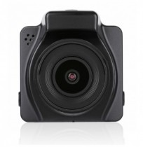 EIV A12 1.5 Inch 1080P WiFi LCD Display Night Vision loop recording Car DVR Camera 145 Degree Angle