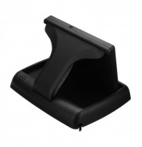 4.3 Inch Folding TFT HD LED Screen Car DVR 2.4G Wireless Camera with 170 Degree Wide Angle