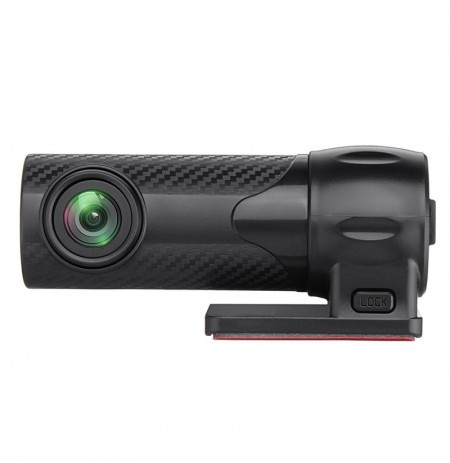 HD 1080P Mini Auto DVR WIFI Dash Kamera Nachtsicht Versteckte Video Recorder APP