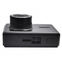 T658 1080P Suction Cup Single Road Driving Recorder Car DVR With WIFI