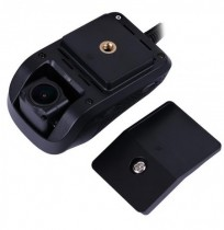 Jimi JC100 3G 1080P Smart GPS Verfolgung Dash Kamera Auto DVR Live Video Recorder
