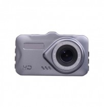 3 Pollici HD 1080P Car IR Impermeabile Night Vision DVR fotografica 170 gradi Loop Recording