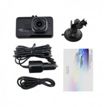 FH06 HD 1080P 3.0 Inch Driving Recorder Loop Record Car DVR