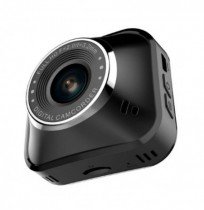 323 HD 1080P Hidden Mini Car DVR With WiFi And Parking Monitoring