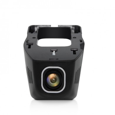 JUNSUN S690 4K 160 Degree Lens Car DVR With Supper 4K Resolution