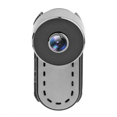 Quelima Wireless WiFi 1080P HD Car Camera Infrared Night Vision
