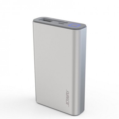 JOWAY JP89 10500mAh QC2.0 Quick Charge Power Bank