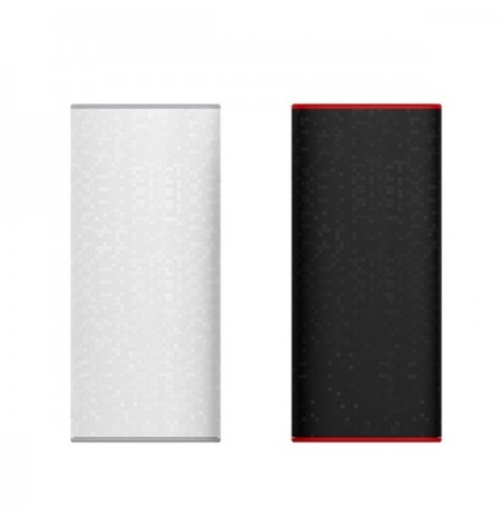 Besiter 10000mAh Unique 3D Dual USB Portable Power Bank for Mobile Phone