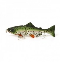 Maxcatch 15cm Minnow Fishing Lures 48g Artificial Bait Hard Fishing Lures