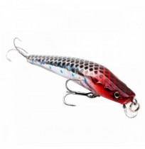 SeaKnight SK016 1PC 10g 95mm 0-0.4m Depth Minnow Fishing Lure Wobblers flottants Hard Bait