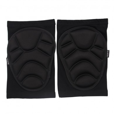 HEROBIKER Motocross Kneepad Safety Gear Armor Protector Guard Off-road