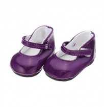 18 inches Sandals Shoes Accessories Toy For Fashion Classic Doll