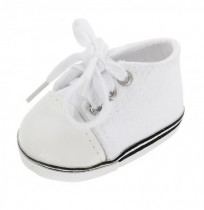 18 inch S44 Cloth Shoes Accessories Toy For American Girl Fashion Classic Doll