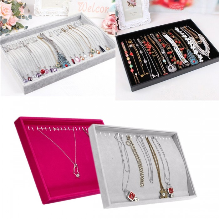 dec2ab2835a velvet-necklace-curved-showcase-storage-holder-jewelry-display-tray.jpg