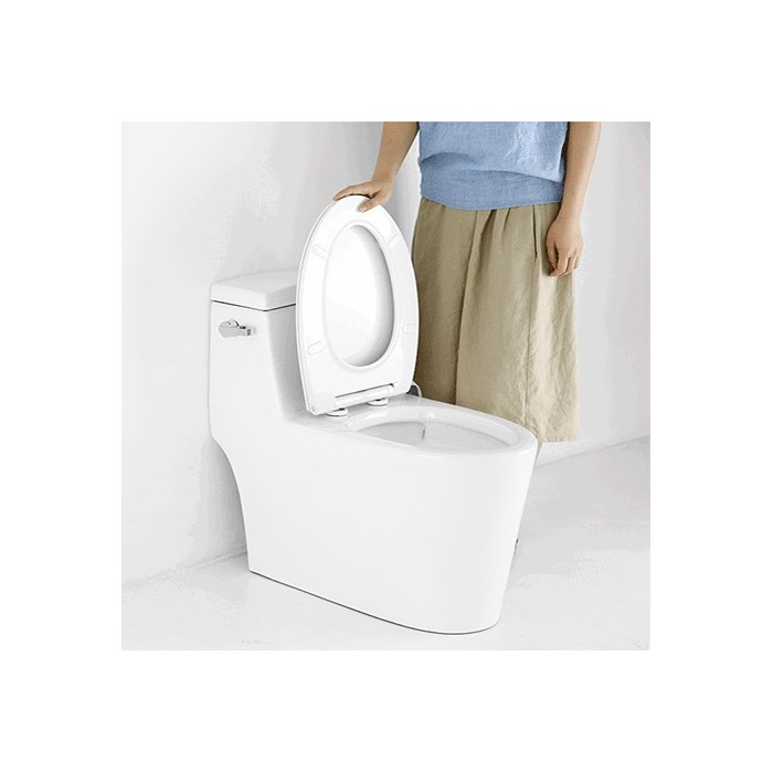 Heated Toilet Seat Cover.Xiaomi Whale Spout Bathroom Electric Heated Toilet Cover Seat Ipx4 Waterproof Mute Descending Toilet Seat Lid With Sensor Night