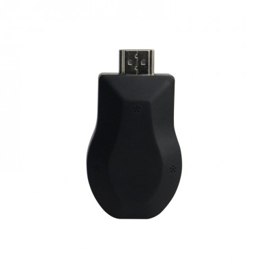 EZCAST M2 1080p HDMI Miracast DLNA TV Stick Display Dongle
